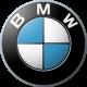 Run Flat Tyres Ellesmere Port for BWM Cars