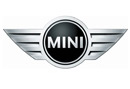 Run Flat Tyres Ellesmere Port for Mini Cooper Cars