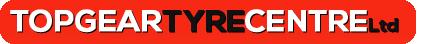 Top Geear Tyre Centre Ltd