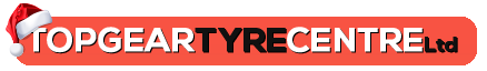 Top Geear Tyre Centre Ltd